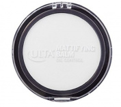 Ulta Beauty Mattifying Balm
