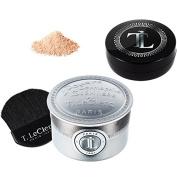 T.Leclerc Combi Pack Loose Powder - Colour
