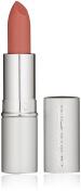 Glo Skin Beauty Minerals Lipstick, Organza