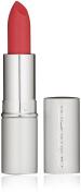 Glo Skin Beauty Minerals Lipstick, Fixation