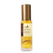 Essential Oil Maca 50ml for Face, Hair and Nails Organic 1.69 FL. OZ