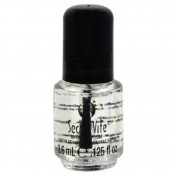 Seche Vite .3700ml Dry Fast Top Coat Nail Salon Quality Manicure Pedicure Polish