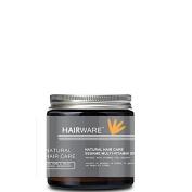 HAIRWARE Sesame Multi-vitamin Growth Cream