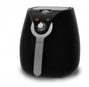 Kitchen Couture 3.4L Low Fat 1400W Air Fryer