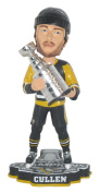 Pittsburgh Penguins Matt Cullen #7 2016 Stanley Cup Champions Bobblehead Figurine