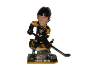 NHL Pittsburgh Penguins Sidney Crosby Unisex Crosby S. #87 Nation Bobble, One Size