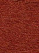 Elsebeth Lavold Silky Wool Yarn - 178 Scarlet