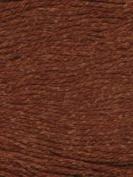 Elsebeth Lavold Silky Wool Yarn - 177 Dark Copper