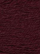Elsebeth Lavold Silky Wool Yarn - 162 Merlot