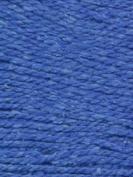 Elsebeth Lavold Silky Wool Yarn - 160 Nautical