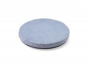 Orsini Swivel Seat Comfort Cushion, Grey