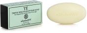 Elizabeth W Te Bath Bar Soap - 210ml