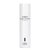 Verso Skincare Foaming Cleanser 201201 90ml / 3.04fl oz.