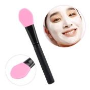 Paymenow SkinSoft Facial Face Mud Mask Skin Care Mixing Brush Cosmetic Makeup Kit