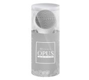 Nion Opus Daily Negative Ion Silicon Sonic Body & Facial Brush + Eye Care Kit + Travel Sonic Brush Kit Bundle