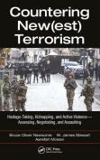 Countering New(est) Terrorism