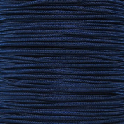 """Paracord Planet Tactical 5-Strand Nylon Core 120kg Tensile Strength Paracord Rope 3/32"""""""
