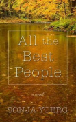 All the Best People