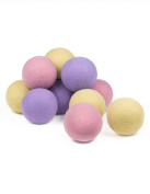 Wool Dryer Balls 12 Pack