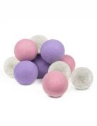 Wool Dryer Balls 12 Pack