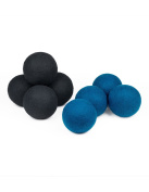 Wool Dryer Balls 8 Pack