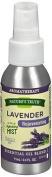 Nature's Truth Rejuvenating Lavender Mist Spray, 120ml