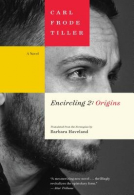 Encircling 2: Origins