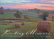 Painting Missouri