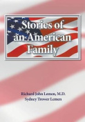 Stories of an American Family
