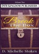 Break the Box