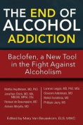 The End of Alcohol Addiction
