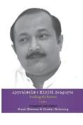 Appraisals: Kiriti SenGupta
