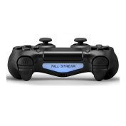 Lightbar compatible to PS4 Controller | Slim | Pro | all Generations ( NO SKIN!!!)
