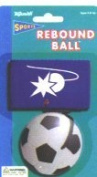 SOCCER REBOUND BALL by Toysmith Group