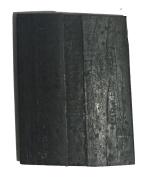Tailors Chalk Crayon Box of 48