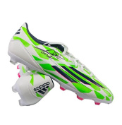Gareth Bale Hand Signed Football Boot - Adidas F10 Autograph Cleat - Autographed Soccer Cleats