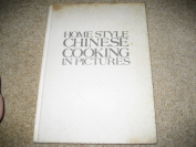 Home style CHINESE COOKING