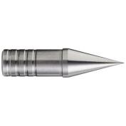 Competition Pro Point Pins CXL 250/350 180 gr. 12 pk.