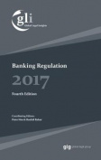 Global Legal Insights - Banking Regulation