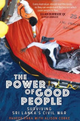 The Power of Good People