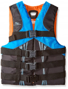 Stearns Men's Infinity Series Boating Vest
