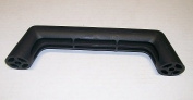 Hobie - Handle Bow - Pro Angler - 84504501