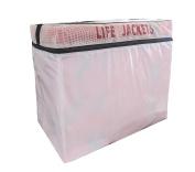 Flowt Life Vest Storage Bag