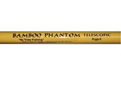 Blaze Poles Hicks Bamboo Phantom 4S-14 Tele' - BHT14