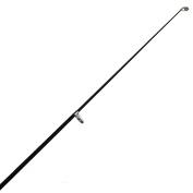2.1m Super Hard Long Shot Rod Throw Fishing Gear Sea Fishing Pole