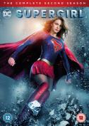 Supergirl [Region 2]