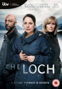 The Loch [Region 2]