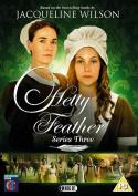 Hetty Feather: Series 3 [Region 2]