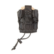 High Speed Gear MOLLE Handcuff TACO, Battle Proven and Made in the USA