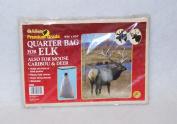 AM309.5lER BAG BY ALLEN FOR ELK & LARGE ANIMALS 36 X 54